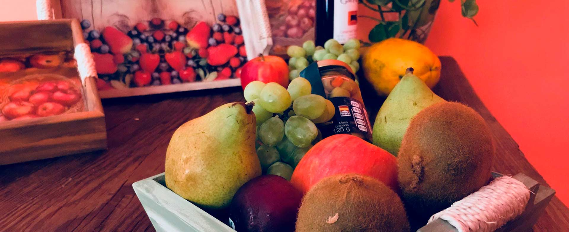 Cabo Grocery Delivery | Cabo San Lucas